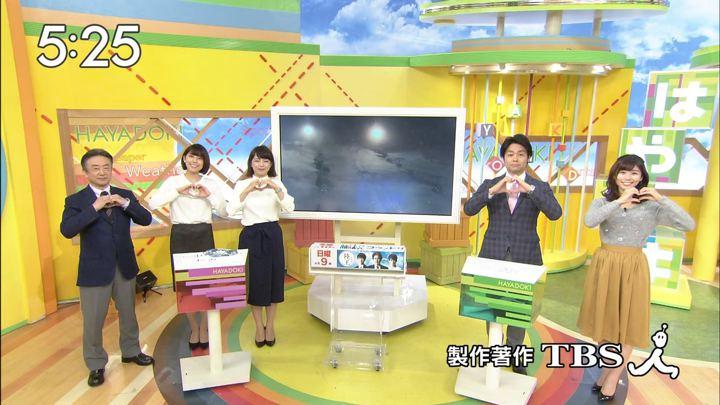 2017年12月06日上村彩子の画像31枚目