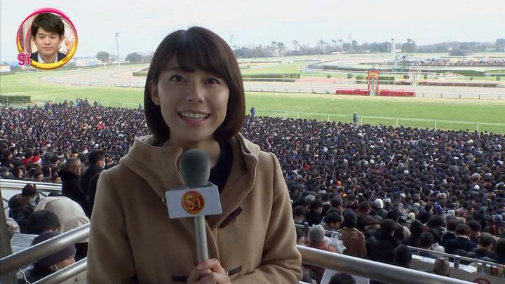 2017年12月24日上村彩子の画像15枚目