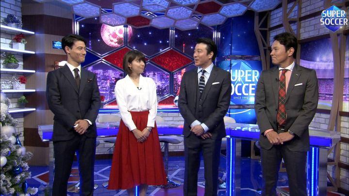 2017年12月24日上村彩子の画像31枚目