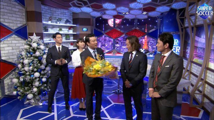 2017年12月24日上村彩子の画像38枚目