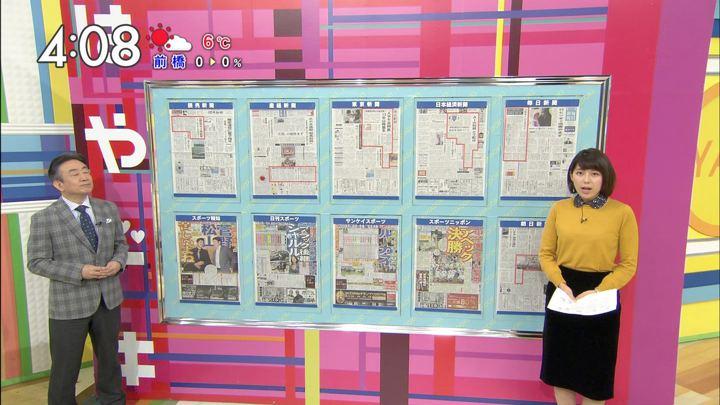 2017年12月27日上村彩子の画像09枚目