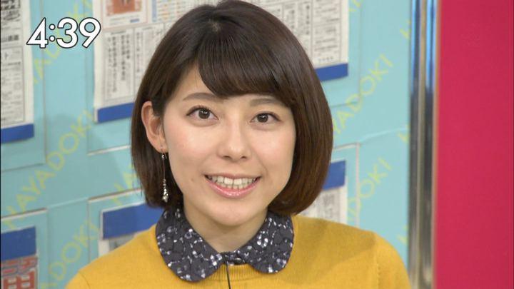 2017年12月27日上村彩子の画像17枚目