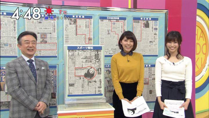 2017年12月27日上村彩子の画像19枚目