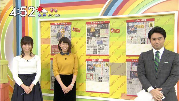 2017年12月27日上村彩子の画像21枚目