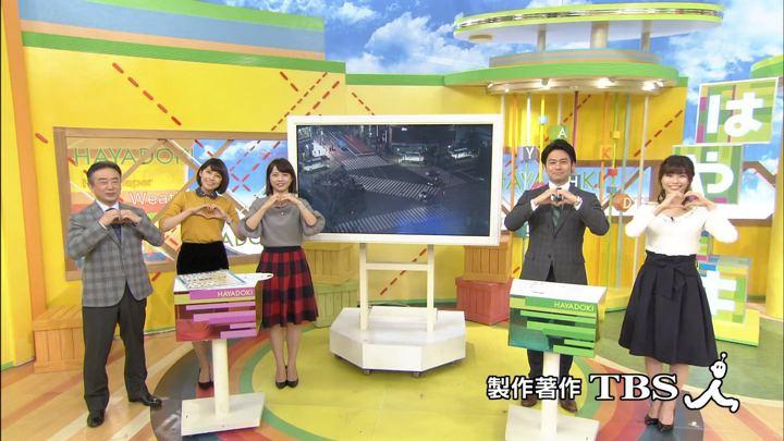 2017年12月27日上村彩子の画像27枚目