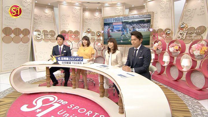 kamimurasaeko20170507_05.jpg