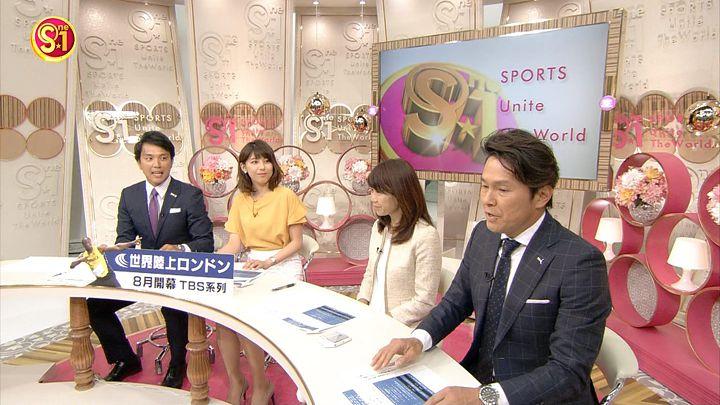 kamimurasaeko20170507_07.jpg
