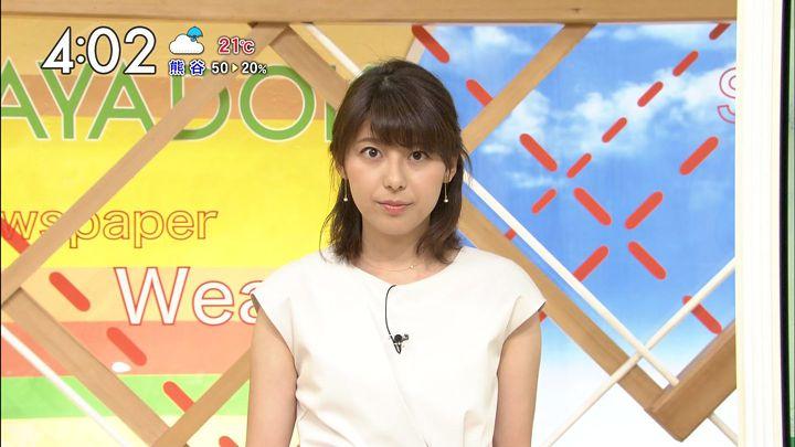 kamimurasaeko20170510_03.jpg