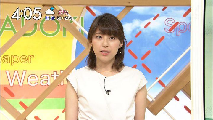 kamimurasaeko20170510_04.jpg