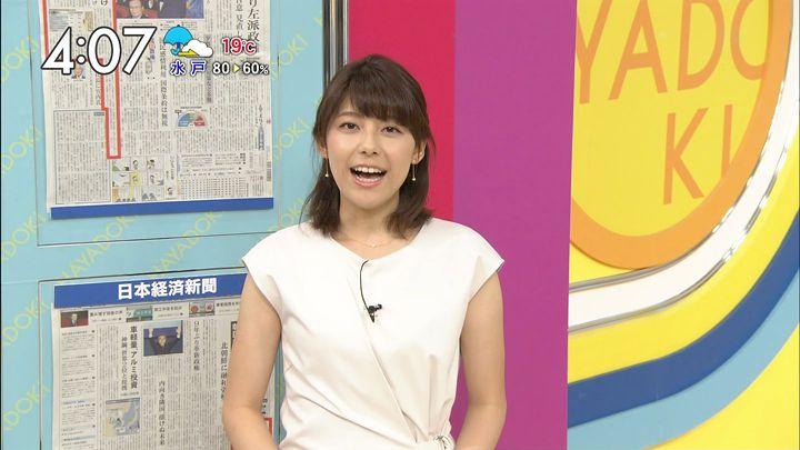 kamimurasaeko20170510_05.jpg