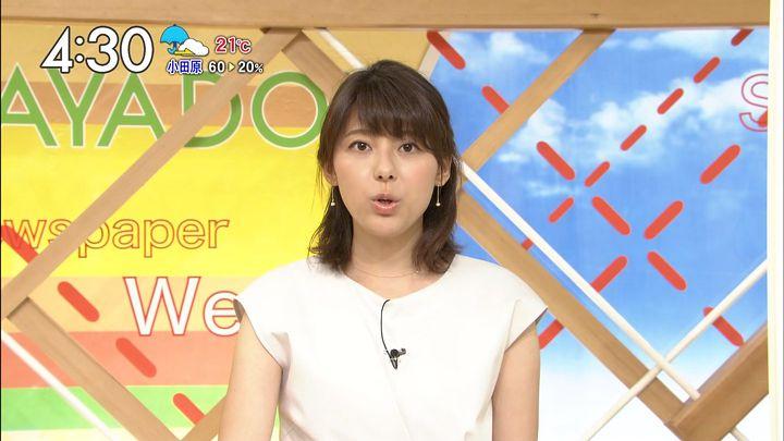 kamimurasaeko20170510_08.jpg