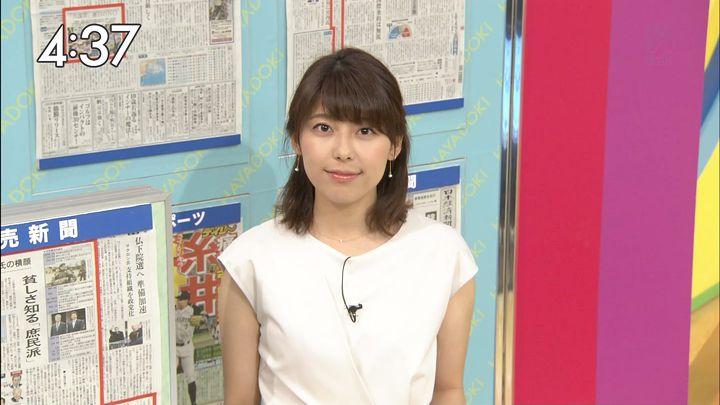 kamimurasaeko20170510_09.jpg