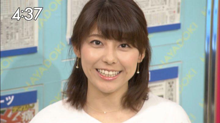 kamimurasaeko20170510_10.jpg