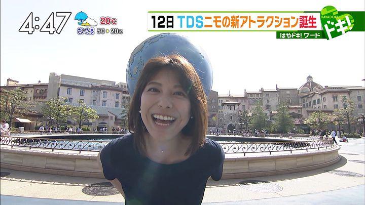 kamimurasaeko20170510_14.jpg