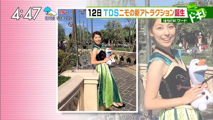 kamimurasaeko20170510_15.jpg