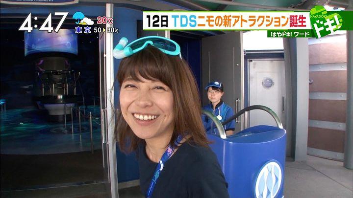 kamimurasaeko20170510_18.jpg