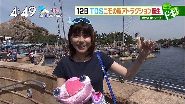 kamimurasaeko20170510_21.jpg
