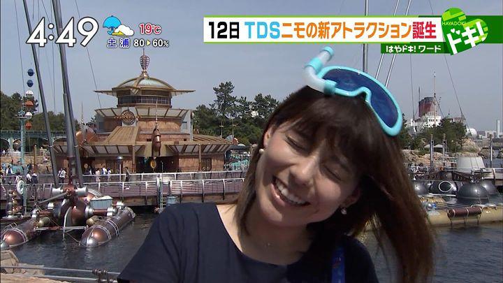 kamimurasaeko20170510_23.jpg