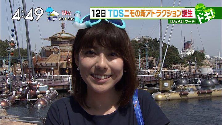 kamimurasaeko20170510_24.jpg