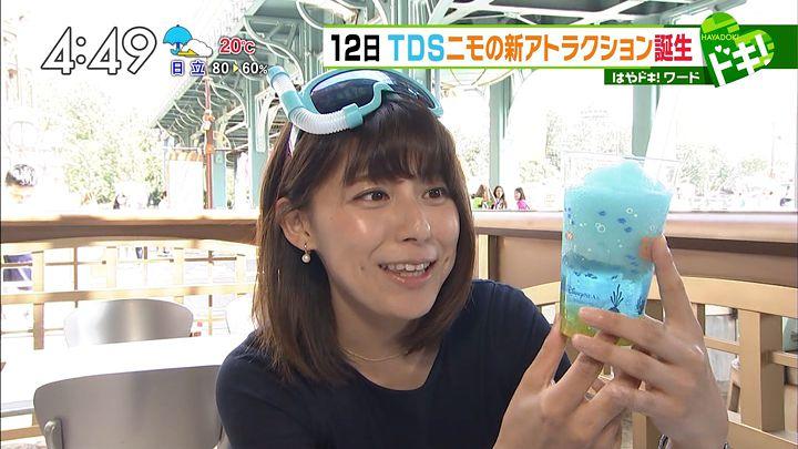 kamimurasaeko20170510_25.jpg