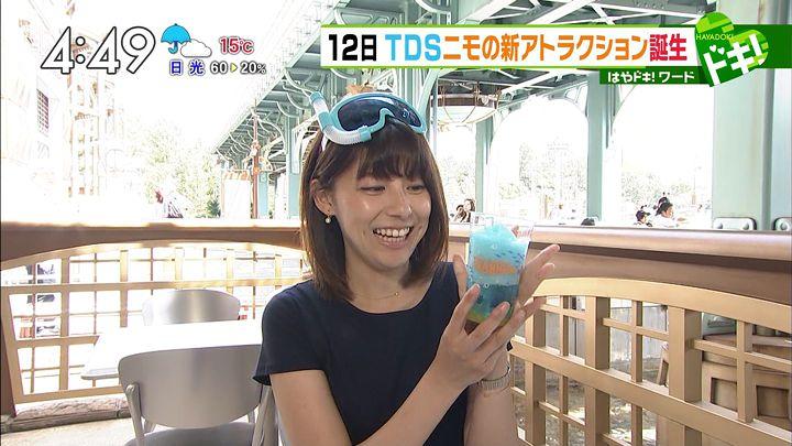 kamimurasaeko20170510_26.jpg