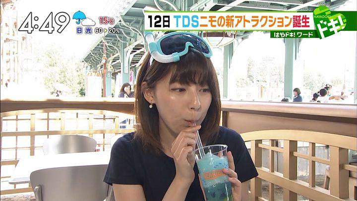kamimurasaeko20170510_28.jpg