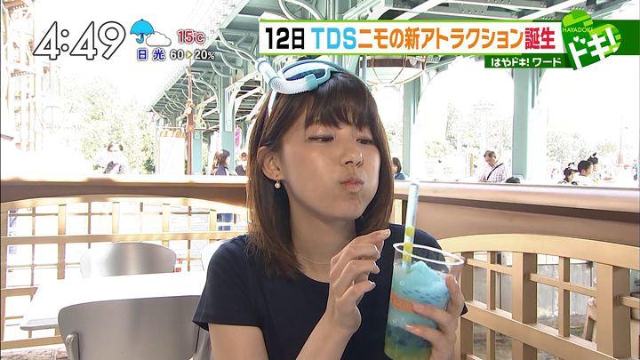 kamimurasaeko20170510_29.jpg