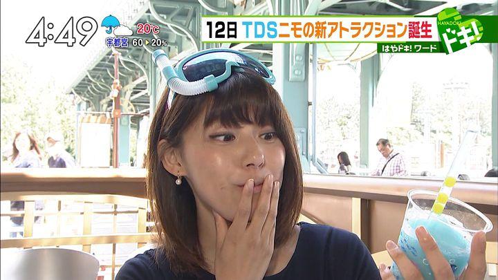 kamimurasaeko20170510_30.jpg