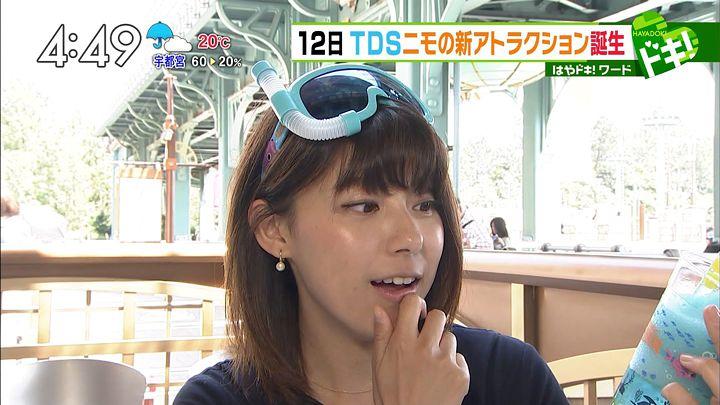 kamimurasaeko20170510_32.jpg