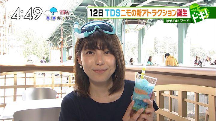 kamimurasaeko20170510_33.jpg