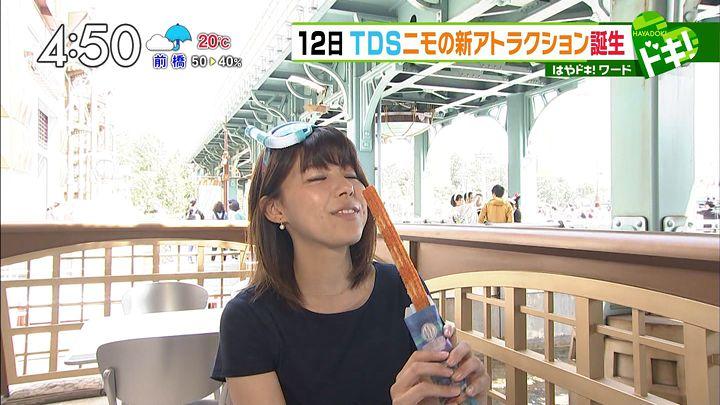 kamimurasaeko20170510_34.jpg