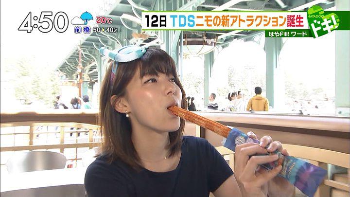 kamimurasaeko20170510_37.jpg