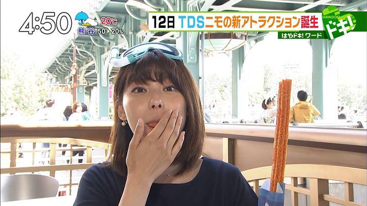 kamimurasaeko20170510_43.jpg