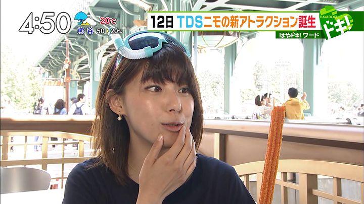 kamimurasaeko20170510_44.jpg