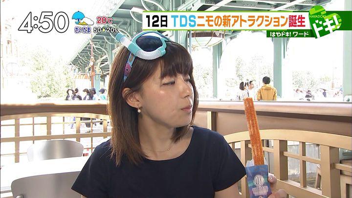 kamimurasaeko20170510_45.jpg