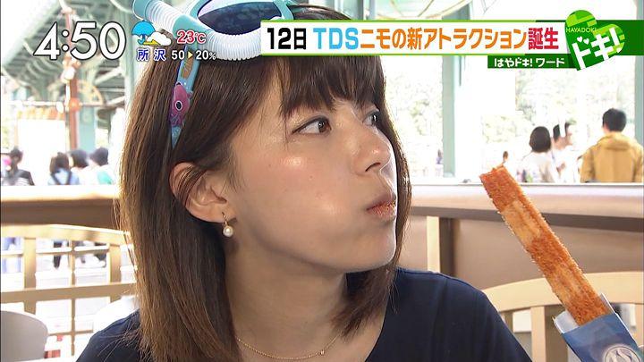 kamimurasaeko20170510_49.jpg