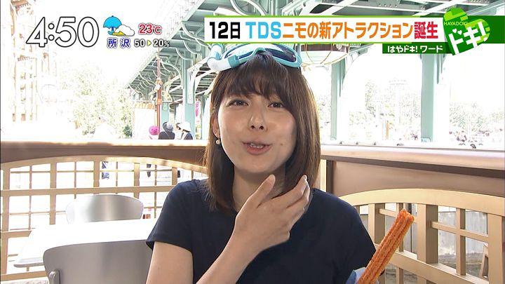 kamimurasaeko20170510_50.jpg