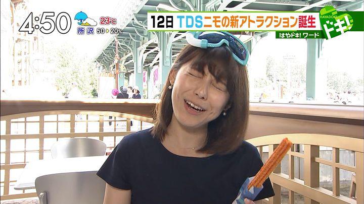 kamimurasaeko20170510_51.jpg
