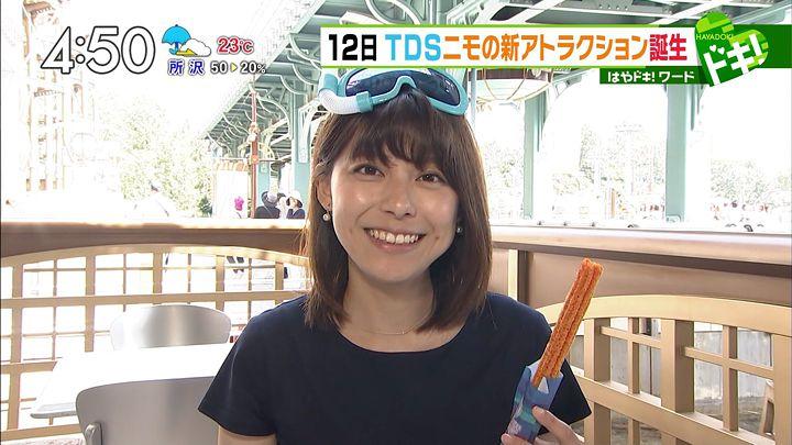 kamimurasaeko20170510_52.jpg