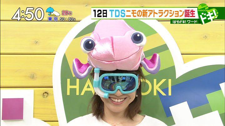 kamimurasaeko20170510_53.jpg