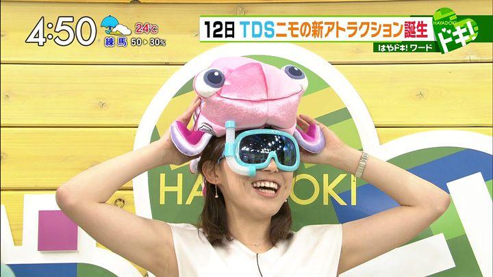 kamimurasaeko20170510_54.jpg