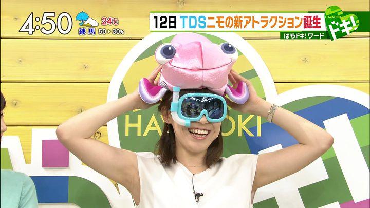 kamimurasaeko20170510_55.jpg