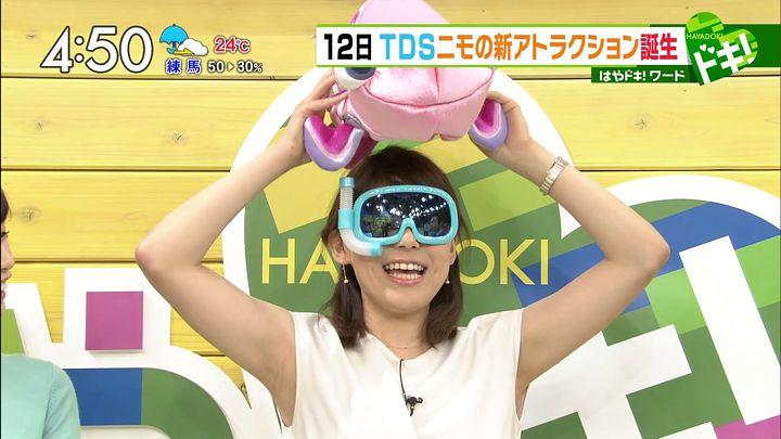 kamimurasaeko20170510_57.jpg