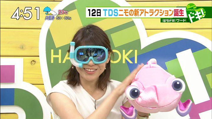 kamimurasaeko20170510_58.jpg