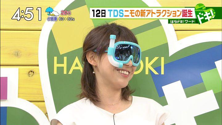kamimurasaeko20170510_59.jpg