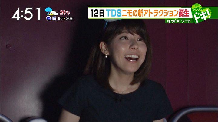 kamimurasaeko20170510_60.jpg