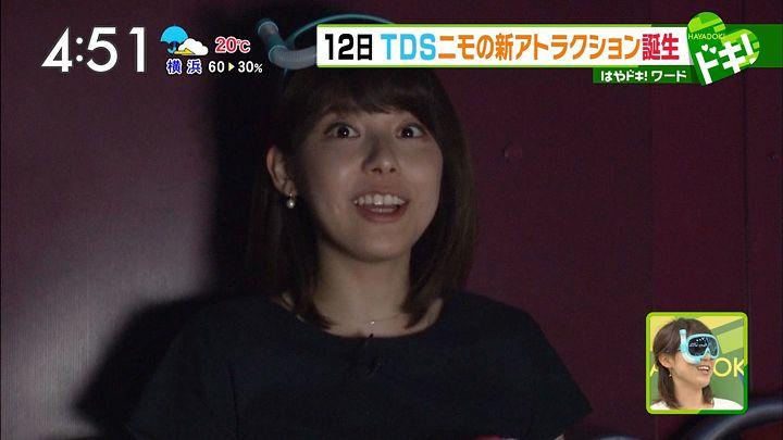 kamimurasaeko20170510_62.jpg