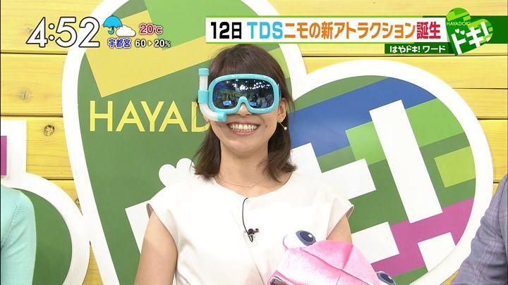 kamimurasaeko20170510_64.jpg