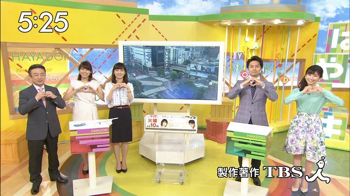 kamimurasaeko20170510_69.jpg