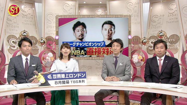 kamimurasaeko20170513_06.jpg